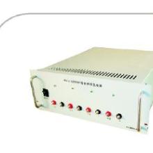 朝阳电源线性电源4NIC-X15