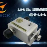 1/4波长 基站天馈防雷器 馈线避雷器2.6G 电涌保护