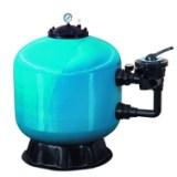 游泳池水处理 游泳池水处理设备 游泳池循环水处理设备 泳池设备
