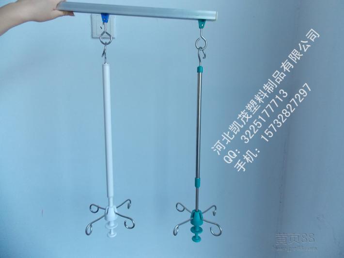 厂家直供输液吊杆病房用 厂家直供输液吊杆病房用