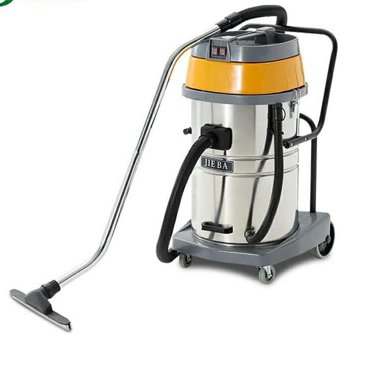大功率静音吸尘器哪里买 大功率吸尘器 静音吸尘器 吸水机