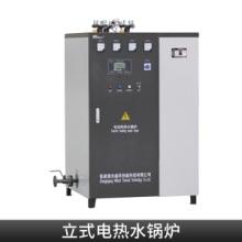 冷凝卧立式常压热水锅炉 电加热蒸汽 立式电热水锅炉批发