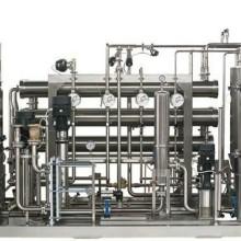 制药水处理设备 制药水处理设备
