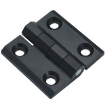 HL226-2电箱柜铰链锌合金铰链404050506060合页