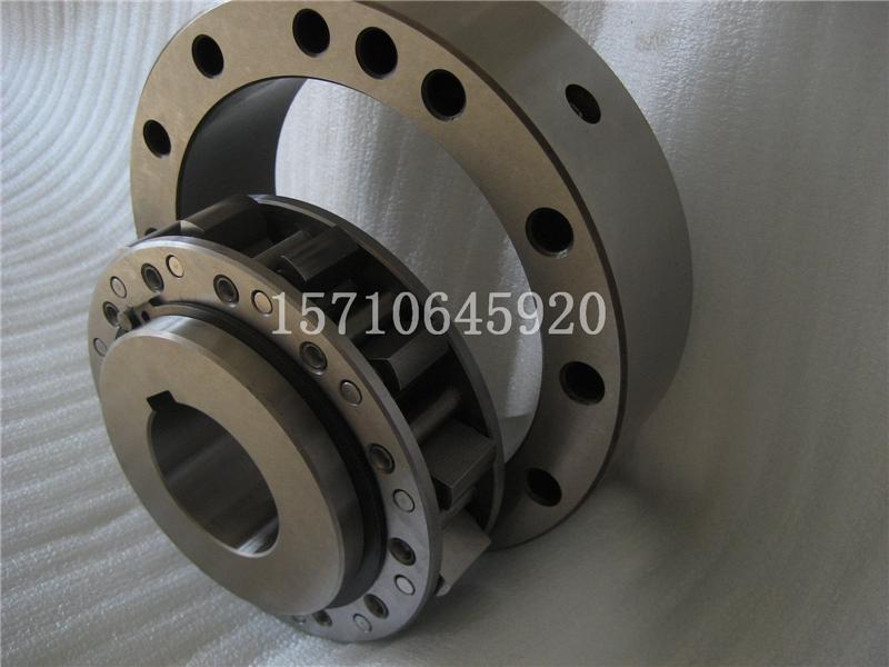 国茂减速机CKF-A50150逆止器