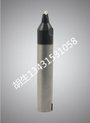 911G-40DV2烙铁头