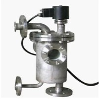 江苏精馏实验实训装置设备板式塔