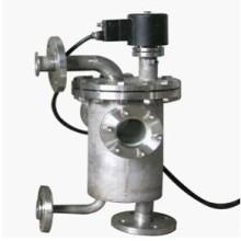 江苏精馏实验实训装置设备 江苏精馏实验实训装置设备板式塔