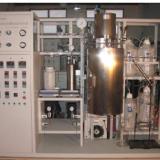 北京固定床反应装置催化剂评价固定加压精馏装置,旋转精馏装置,精馏塔试验装置,气相固定床装置,催化裂解装置,煤粉热解加氢