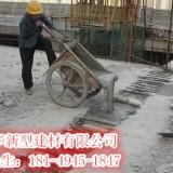 西安灌浆料厂家