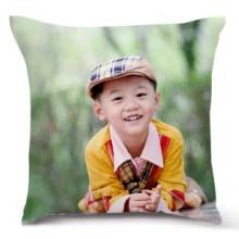 长沙照片抱枕个性抱枕定制批发 长沙照片抱枕个性抱枕定制批价格