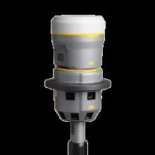 辽宁省天宝GPS,GNSS接收机销售、维修;天宝配件直供图片