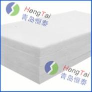 长春吸音棉墙体填充隔音棉报价聚酯纤维吸音棉生产厂家