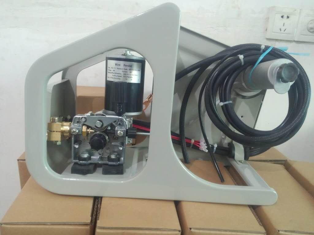 多功能电焊机图片大全