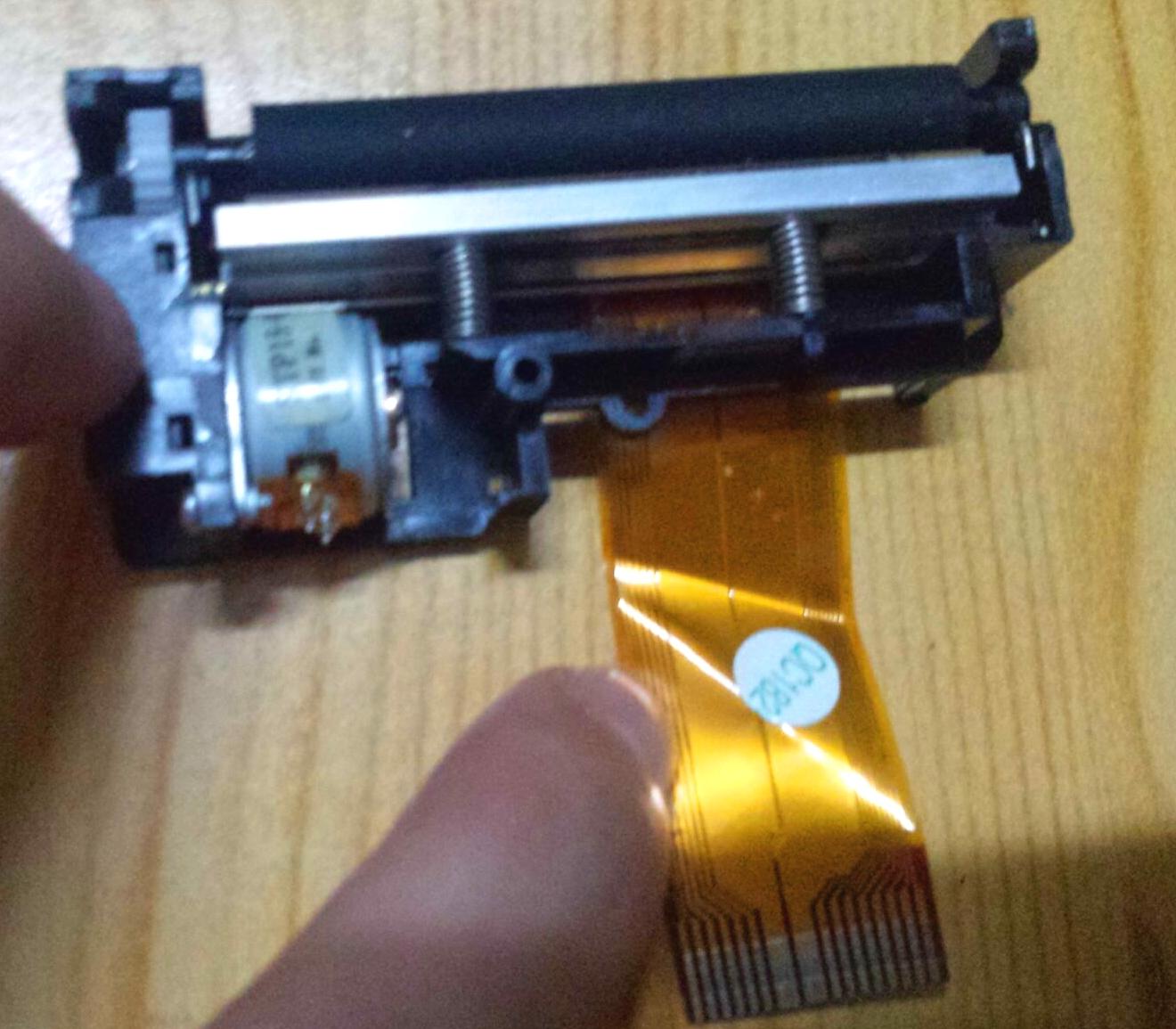 ANATEL ATP22P6R6EK 热敏打印机