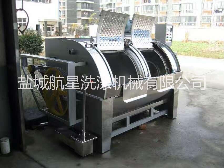 上海工业洗衣设备|上海工业洗衣设备厂家直销|上海工业洗衣设备哪家好