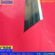 工业铝板材图片