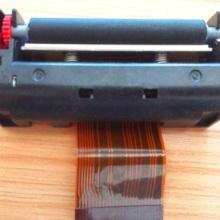 5100热敏打印机芯 SEN701130C V02 INGENICO 5100