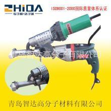 焊接PP用塑料焊机