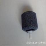厂家供应沙头气泡石,水产配件,水族器材