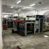 东莞全自动啤烫机,全自动啤烫机厂家 全自动切纸机