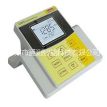 供应alalis安莱立思 CD510标准型台式电导率测定仪图片