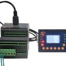 安科瑞电动机保护器ARD2F-100批发