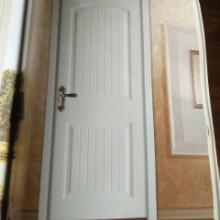 厂家供应木门设计   木门加工销售
