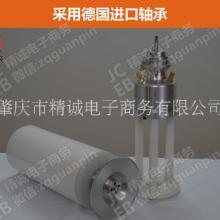 气动雾化器静电喷漆雾化头采用德国轴承高速雾化喷头用精诚省涂料批发