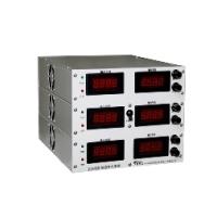 12V自动智能充电机厂家直销 12V自动智能充电机批发商