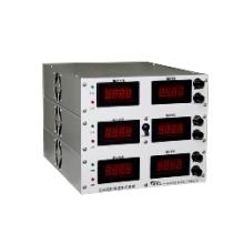 12V自动智能充电机厂家直销 12V自动智能充电机批发商批发