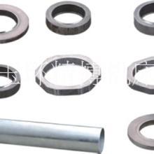 广东不锈钢管自动下料机厂家直销浙江钢管自动切割下料机床批发
