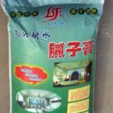衡水专业腻子膏生产厂家 专业腻子膏供应商 衡水专业腻子膏批发