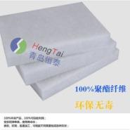 鹤岗吸音棉墙体填充隔音棉报价聚酯纤维吸音棉生产厂家