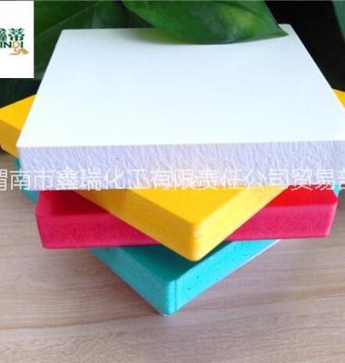 彩色PVC发泡板广告板图片/彩色PVC发泡板广告板样板图 (2)
