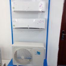 全国联保双凤空调单冷挂机1匹冷暖1.5P壁挂式1p立柜式2匹冷暖批发全国联保双凤空调厂家批发批发