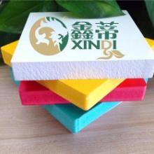 杭州苏州黑色PVC广告板雕刻板厂家图片