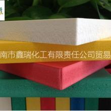 珠海彩色PVC广告板隔断板供应商图片