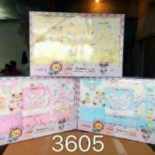 母婴用品生产厂家婴儿礼盒新生儿衣服宝宝服礼盒图片