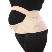 托腹带AFT-T005孕妇托腹带安全宝带承托腹部稳定提托孕妇护腰带出口款OEM托腹带保暖批发