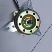 厂家批发无刷直流加湿器空气净化器散热风扇5V/12V