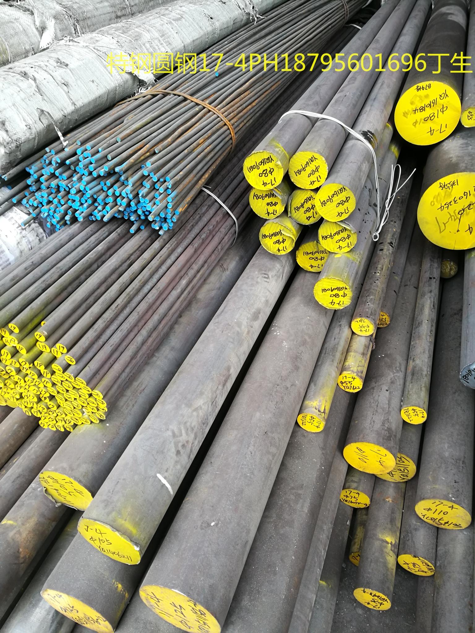 江苏不锈钢圆钢批发厂家, 江苏不锈钢圆批发,江苏不锈钢圆钢厂家