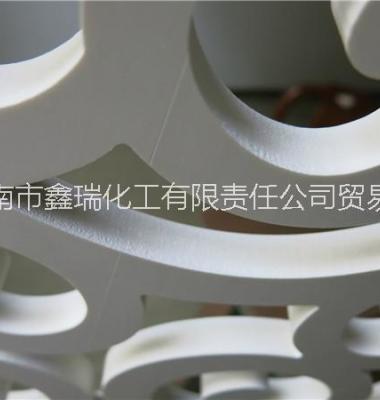 沈阳大连防水免漆彩色PVC广告板图片/沈阳大连防水免漆彩色PVC广告板样板图 (2)