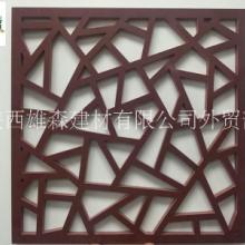 中山潮州PVC仿古雕刻板/河源云浮市PVC仿古雕刻板图片