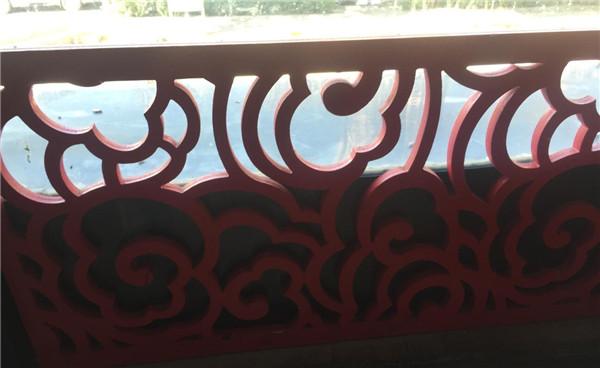 西安宝鸡汉中彩色pvc广告板 pvc广告板彩色雪弗板安迪板生产厂家 pvc广告板雪弗板安迪板