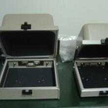 全国包邮的二手TC-5916A屏蔽箱TC-5916屏蔽箱卖家批发