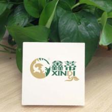 【宁波/东阳】PVC家具板/隔断板/广告板图片