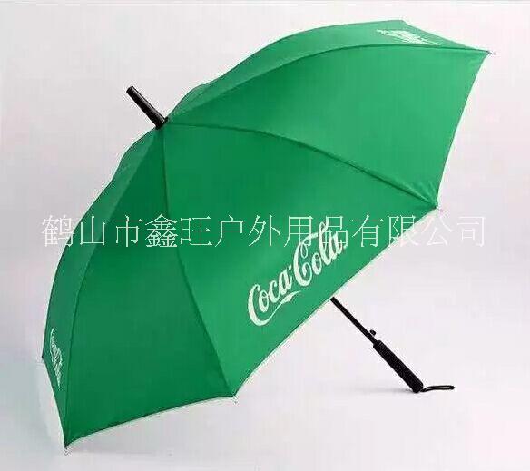 广告伞厂家_礼品伞厂家_高尔夫伞定制价格_广州广告伞厂家