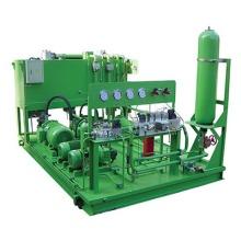 机床液压系统-液压站-液压设备批发