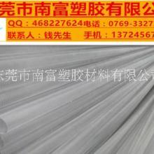透明PC板-黑色PC板-PC管-PC卷材-加纤PC板-PC片材